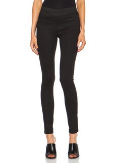 "Citizens of Humanity <div class=""product_name"">Greyson Legging</div>"