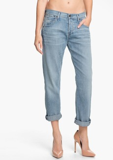 Citizens of Humanity 'Dylan' Loose Fit Jeans (Seychelles)