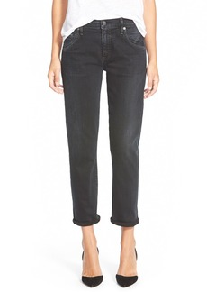 Citizens of Humanity 'Emerson' Boyfriend Slim Jeans