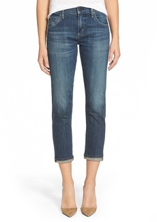 Citizens of Humanity 'Emerson' Slim Boyfriend Jeans (Dixon)