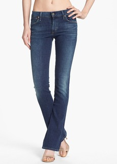 Citizens of Humanity 'Emmanuelle' Bootcut Jeans (Liberty)