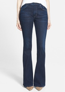 Citizens of Humanity 'Fleetwood' High Rise Flare Jeans (Ritual)