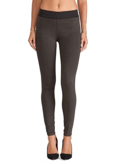 Citizens of Humanity Greyson Legging
