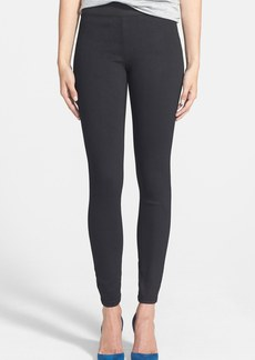 Citizens of Humanity 'Greyson' Leggings