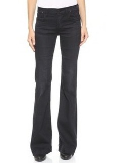 Citizens of Humanity Hutton Flare Jeans