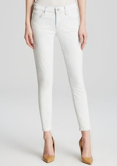 Citizens of Humanity Jeans - Avedon Ultra Skinny Ankle in Fresia