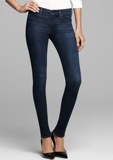 Citizens of Humanity Jeans - Avedon Ultra Skinny in Omni