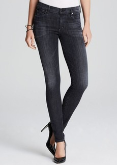 Citizens of Humanity Jeans - Avedon Ultra Skinny in Sierra