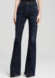 Citizens of Humanity Jeans - Fleetwood Flare in Ritual