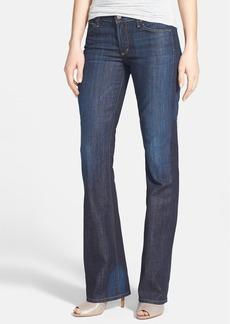 Citizens of Humanity 'Kelly' Bootcut Stretch Jeans (New Pacific)