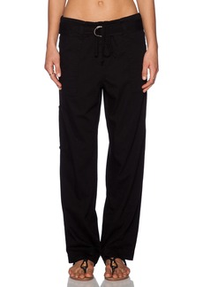 Citizens of Humanity Kiley Drawstring Pant