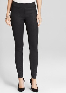 Citizens of Humanity Leggings - Greyson Coated