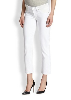 Citizens of Humanity Maternity Phoebe Skinny Maternity Jeans