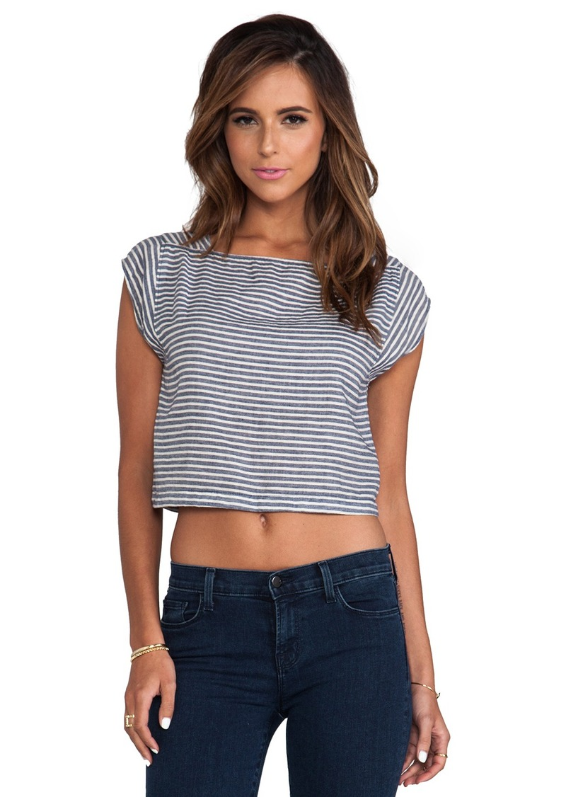 Citizens of Humanity Odette Top