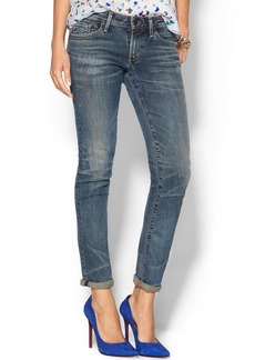 Citizens of Humanity Premium Vintage Racer Lowrise Jean