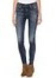 Citizens of Humanity Premium Vintage Rocket Skinny Jeans
