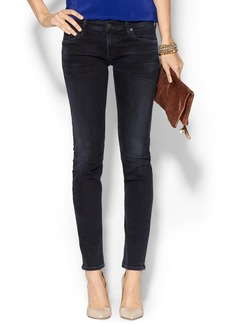 Citizens of Humanity Racer Skinny Jean