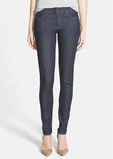 Citizens of Humanity Relaxed Skinny Jeans (Hush)