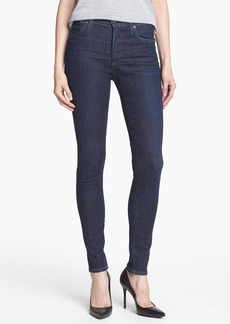 Citizens of Humanity 'Rocket' High Rise Skinny Jeans (Icon)