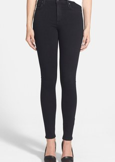 Citizens of Humanity 'Rocket' Skinny Jeans (Axel)