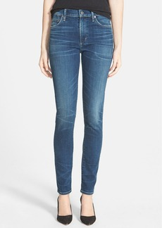 Citizens of Humanity 'Rocket' Skinny Jeans (Modern Love)