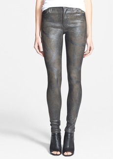 Citizens of Humanity 'Rocket' Skinny Jeans (Oxidized)