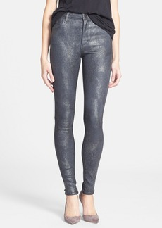 Citizens of Humanity 'Rocket' Skinny Jeans (Refracted)