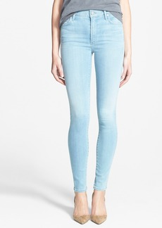 Citizens of Humanity 'Rocket' Ultra Skinny Jeans (Dusted)