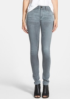 Citizens of Humanity Skinny Jeans (Chromatic)