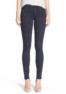 Citizens of Humanity 'Sculpt' Skinny Jeans (Inkwell)