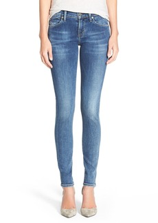 Citizens of Humanity Skinny Jeans (Solice)