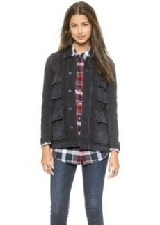 Citizens of Humanity Wesley Jacket