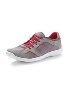 """Clarks® """"Arbor Jade"""" Active Sneakers"""