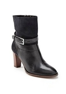 "Clarks® Artisan ""Kacia Garnet"" High Dress Boots"