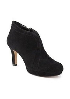 "Clarks® Artisan ""Kently Laila"" High Heel Ankle Boots"