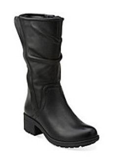 "Clarks® Artisan ""Mansi Juniper"" Casual Boots"