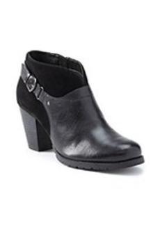 "Clarks® Artisan ""Mission Parker"" Ankle Boots"