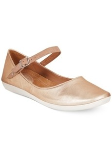 Clarks Artisan Women's Feature Film Flats Women's Shoes
