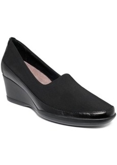 Clarks Artisan Women's Neala Star Wedges Women's Shoes