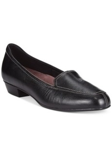 Clarks Artisan Women's Timeless Flats Women's Shoes
