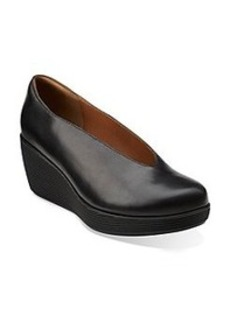 """Clarks® """"Claribel Flare"""" Casual Shoes"""