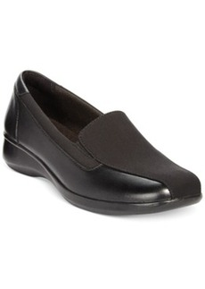 Clarks Collection Women's Gael Caster Flats Women's Shoes