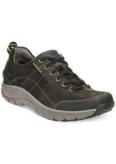 Clarks Collections Women's Wave Trek Low Hiker Shoes