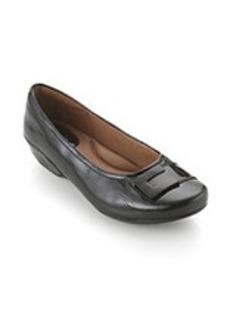 "Clarks® ""Concert Choir"" Casual Shoes"