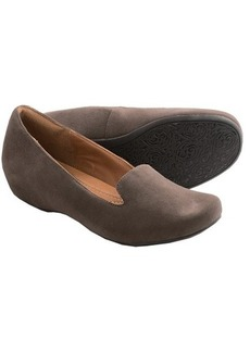 Clarks Concert Jazz Shoes - Slip-Ons (For Women)