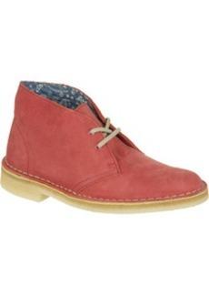 Clarks Desert Boot - Women's