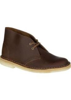 Clarks Desert Core Boot - Women's