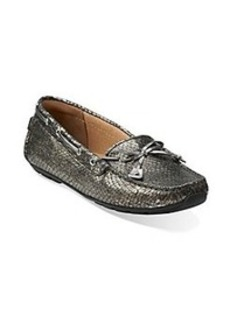 "Clarks® ""Dunbar Cruiser"" Casual Shoes"