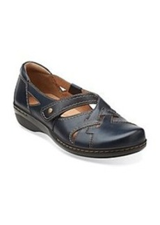 """Clarks® """"Evianna Peal"""" Casual Shoes"""