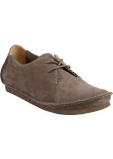 Clarks Faraway Field Shoe - Women's